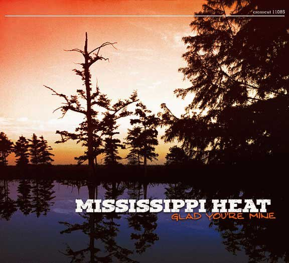 Mississippi Heat