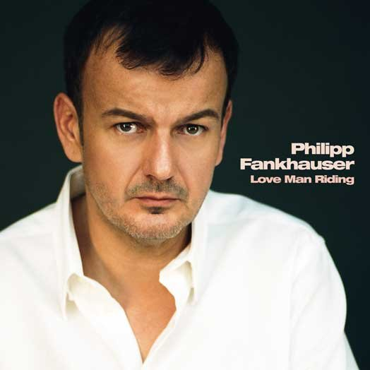 Philipp Fankhauser