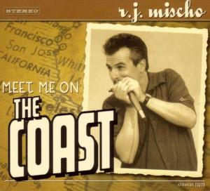 CCD 11075 R.J. Mischo - Meet Me On The Coast