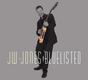 CCD 11095 JW-Jones - Bluelisted