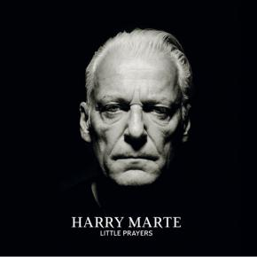 Harry Marte Little Prayers